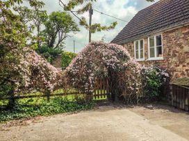 Granary Cottage - Cotswolds - 935411 - thumbnail photo 13