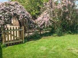 Granary Cottage - Cotswolds - 935411 - thumbnail photo 14