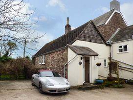 Granary Cottage - Cotswolds - 935411 - thumbnail photo 1