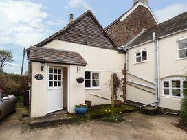 Granary Cottage - Cotswolds - 935411 - thumbnail photo 2