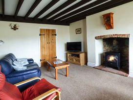 Granary Cottage - Cotswolds - 935411 - thumbnail photo 3