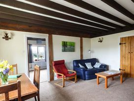 Granary Cottage - Cotswolds - 935411 - thumbnail photo 4