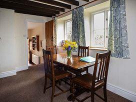 Granary Cottage - Cotswolds - 935411 - thumbnail photo 5