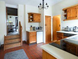 Granary Cottage - Cotswolds - 935411 - thumbnail photo 6