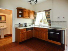Granary Cottage - Cotswolds - 935411 - thumbnail photo 7