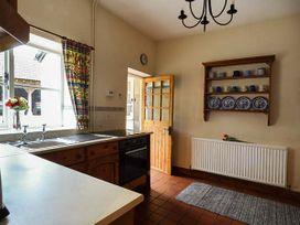 Granary Cottage - Cotswolds - 935411 - thumbnail photo 8