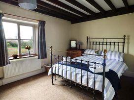 Granary Cottage - Cotswolds - 935411 - thumbnail photo 12