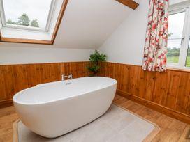 Lapwing Lodge - Mid Wales - 935473 - thumbnail photo 9