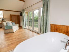 Lapwing Lodge - Mid Wales - 935473 - thumbnail photo 16