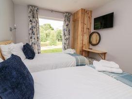 Lapwing Lodge - Mid Wales - 935473 - thumbnail photo 21