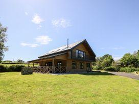 Lapwing Lodge - Mid Wales - 935473 - thumbnail photo 2
