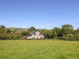 Lapwing Lodge - Mid Wales - 935473 - thumbnail photo 40