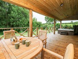 Lapwing Lodge - Mid Wales - 935473 - thumbnail photo 33