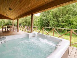 Lapwing Lodge - Mid Wales - 935473 - thumbnail photo 35