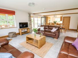 Lapwing Lodge - Mid Wales - 935473 - thumbnail photo 6