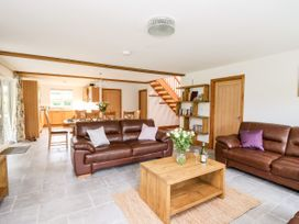 Lapwing Lodge - Mid Wales - 935473 - thumbnail photo 7