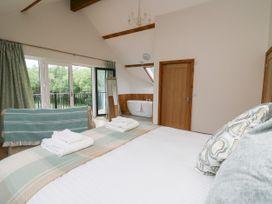 Lapwing Lodge - Mid Wales - 935473 - thumbnail photo 18