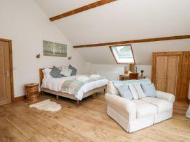 Lapwing Lodge - Mid Wales - 935473 - thumbnail photo 17