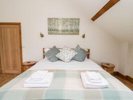 Lapwing Lodge - Mid Wales - 935473 - thumbnail photo 19