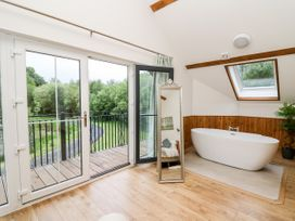 Lapwing Lodge - Mid Wales - 935473 - thumbnail photo 20