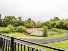 Lapwing Lodge - Mid Wales - 935473 - thumbnail photo 22