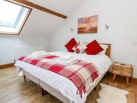 Lapwing Lodge - Mid Wales - 935473 - thumbnail photo 27