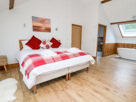 Lapwing Lodge - Mid Wales - 935473 - thumbnail photo 28