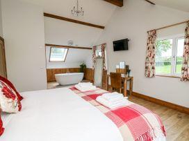 Lapwing Lodge - Mid Wales - 935473 - thumbnail photo 29
