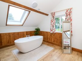 Lapwing Lodge - Mid Wales - 935473 - thumbnail photo 30