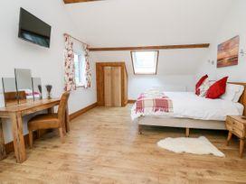 Lapwing Lodge - Mid Wales - 935473 - thumbnail photo 31