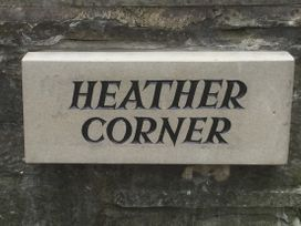Heather Corner - Yorkshire Dales - 935515 - thumbnail photo 3