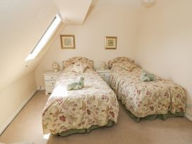 Rosemary Cottage - Cotswolds - 935550 - thumbnail photo 11