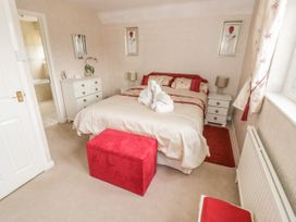 Rosemary Cottage - Cotswolds - 935550 - thumbnail photo 14
