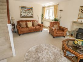 Rosemary Cottage - Cotswolds - 935550 - thumbnail photo 6