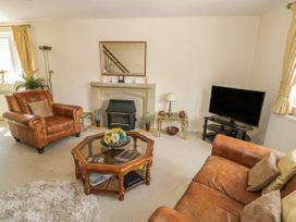 Rosemary Cottage - Cotswolds - 935550 - thumbnail photo 4