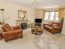 Rosemary Cottage - Cotswolds - 935550 - thumbnail photo 5