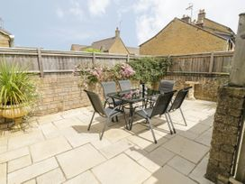 Rosemary Cottage - Cotswolds - 935550 - thumbnail photo 23