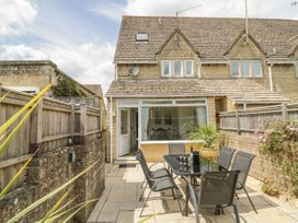 Rosemary Cottage - Cotswolds - 935550 - thumbnail photo 24