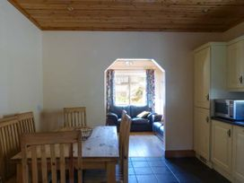 Creeslough View - County Donegal - 935559 - thumbnail photo 7