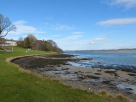 Creeslough View - County Donegal - 935559 - thumbnail photo 14