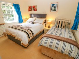 The Coach House - Yorkshire Dales - 935565 - thumbnail photo 17