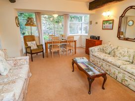 The Coach House - Yorkshire Dales - 935565 - thumbnail photo 7