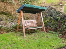The Coach House - Yorkshire Dales - 935565 - thumbnail photo 23