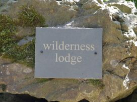 Wilderness Lodge - Shropshire - 935572 - thumbnail photo 3