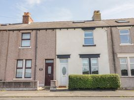 2 bedroom Cottage for rent in Silloth