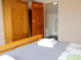 Caesamson - Mid Wales - 935701 - thumbnail photo 29