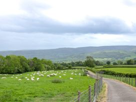 Caesamson - Mid Wales - 935701 - thumbnail photo 36
