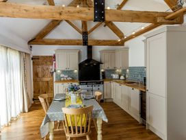 Oxen Cottage - Somerset & Wiltshire - 935719 - thumbnail photo 5