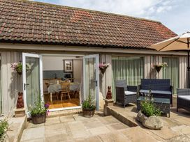 Oxen Cottage - Somerset & Wiltshire - 935719 - thumbnail photo 2