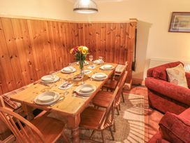 Granary Cottage - Whitby & North Yorkshire - 935723 - thumbnail photo 4